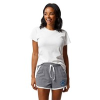 League Womens Intramural Shorts