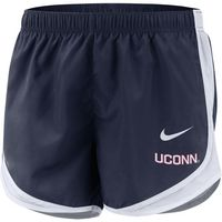 Nike College Dri FIT Tempo Short