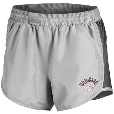 Under Armour Fly By Run Short