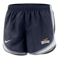 Womens Sideline Tempo Shorts