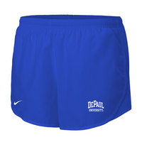 Nike Womens Mod Temp Short