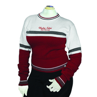 Bruzer Cheer Sweater