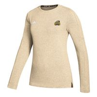 Adidas Game Mode Sweater