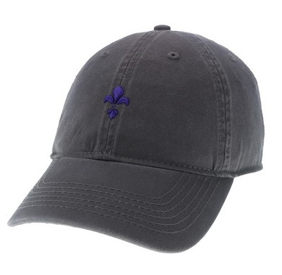 Legacy Womens Relaxed Twill Adjustabel Hat