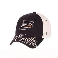 Zephyr Treble Womens Adjustable Hat