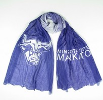 Legacy92 Fashion Scarf