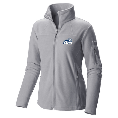 Columbia Outerwear Womens Give And Go Full Zip