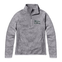 League Womens Saranac Quarter Zip