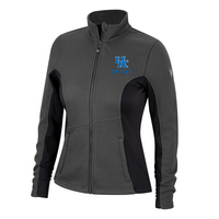 Spyder Ladies Constant FullZip Sweater