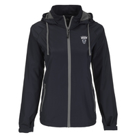 Vantage Womens Club Jacket