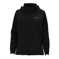 Vantage Womens Soho Jacket