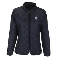 Vantage Womens Everett Jacket