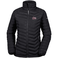 Columbia Womens Powder Lite Jacket