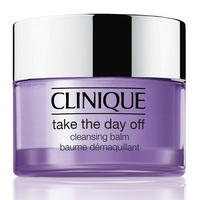 Take The Day Off Cleansing Balm