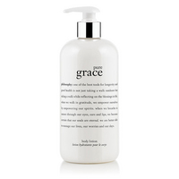 Philosophy Pure Grace Perfumed Body Lotion Body Lotion 16 oz