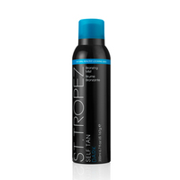St Tropez Self Tan Dark Bronzing Mist