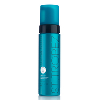 St. Tropez Self Tan Express Advanced Bronzing Mousse, 6.7 oz