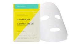 Patchology FlashMasque Illuminate  Single