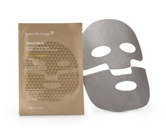 Patchology FlashMasque SmartMud  Single
