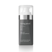 Living Proof Perfect Hair Day Night Cap Overnight Perfector, 4 oz