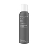 Living Proof Perfect Hair Day (PhD) Dry Shampoo, 4 oz