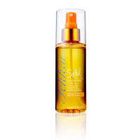 Fekkai SOLEIL BEACH WAVES TOUSLING SPRAY