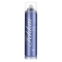 Fekkai SHEER HOLD HAIRSPRAY