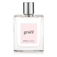 Philosophy Amazing Grace For Women Eau De Toilette Spray 2.0 Oz