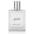 Philosophy Pure Grace Fragrance 2 oz Eau de Toilette Spray