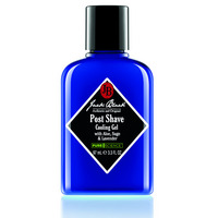 Jack Black Cooling Gel, 3.3 oz