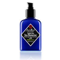 Jack Black Face SPF 20, 3.3 oz