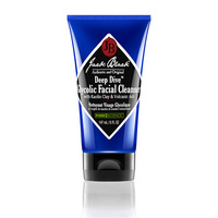 Jack Black Deep Dive, 5 oz