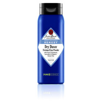 Jack Black Dry Down, 6 oz