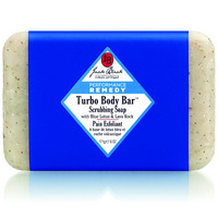 Jack Black Turbo Body Bar 6 oz
