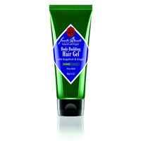 Jack Black Hair Gel, 3.4 oz