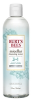 Burts Bees Micellar Cleansing Water, 12 Ounces