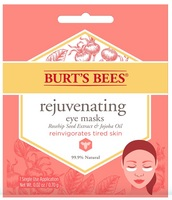 Burts Bees Rejuvenating Eye Mask