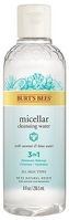 Micellar Cleansing Water  Coconut & Lotus