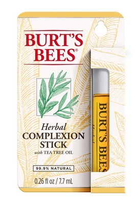 Herbal Complexion Stick (0.26 fl oz)