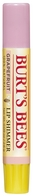 Burts Bees 100% Natural Moisturizing Lip Shimmer, Grapefruit, 1 Tube