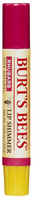 Burts Bees 100% Natural Moisturizing Lip Shimmer, Watermelon  1 Tube