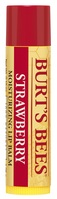 Burts Bees Strawberry Lip Balm