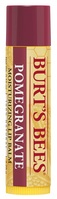 Burts Bees Pomegranate Lip Balm