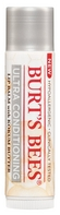 Burts Bees Ultra Conditioning Lip Balm
