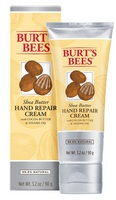 Burts Bees Peach and Willow Bark Deep Pore Scrub, Exfoliating Facial Scrub, 4 Ounces