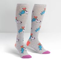 8a0521bd7 Socks - Personal Accessories - Gifts   Accessories