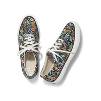 Keds Anchor Rifle Paper Lively Floral