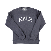 Sub Urban Riot KALE WILLOW SWEATSHIRT
