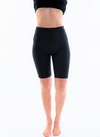Yummy Bike Short. Black. One Siz