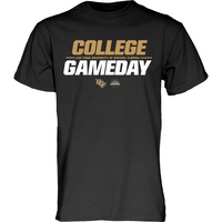 ESPN Game Day Tee (Limited Edition, While Supplies Last)